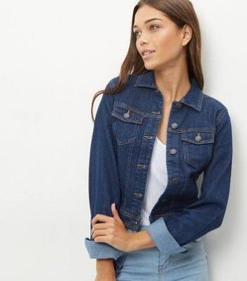 denimnewlook