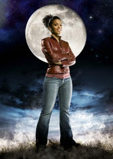 moon-doctor-who-freema-agyeman-martha-jones_wallpaperswa.com_53.jpg