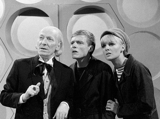 drwho_hartnell_benpolly