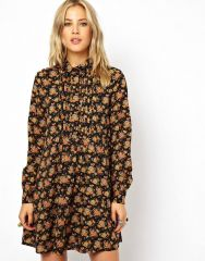 shirt-dress-in-floral-print-37739-21449