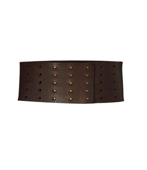 all-saints-anina-wide-waist-belt-profile