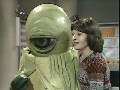monster-of-peladon1