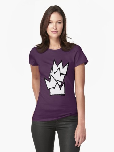 ra,womens_tshirt,x1900,462445 542506a2a5,front-c,265,125,750,1000-bg,f8f8f8.lite-1u1