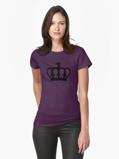 ra,womens_tshirt,x1900,462445 542506a2a5,front-c,265,125,750,1000-bg,f8f8f8.lite-1u2