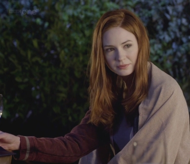 Amy-Pond-6x13-The-Wedding-Of-River-Song-amy-pond-25772541-1280-720