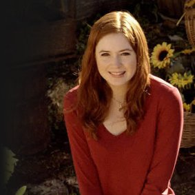 Amy-Pond-doctor-who-for-whovians-28246298-320-320