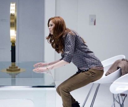 amy-pond-gallery