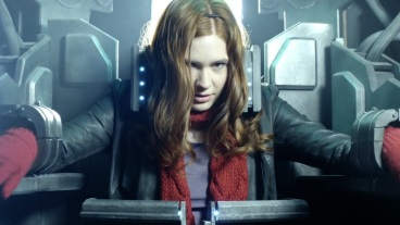 doctor_who_the_pandorica_opens_the_big_bang_karen_gillan1