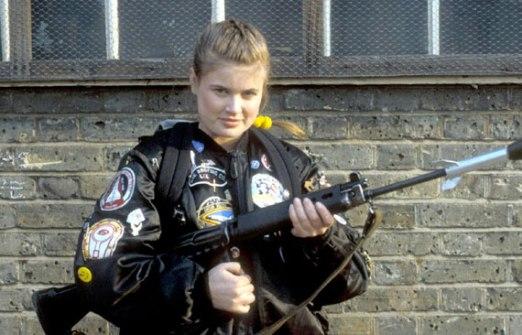 Sophie-Aldred-ace
