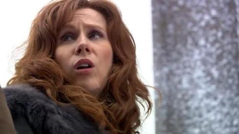 4x03-Planet-of-the-Ood-Screencaps-Donna-Noble-donna-noble-3594015-624-352