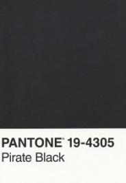 67ee84aef9d6064d0b01b9e7a3f257f5--pantone-black-pantone-color