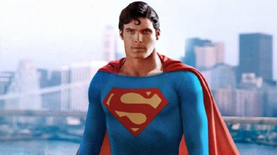 Christopher-Reeve-in-Superman