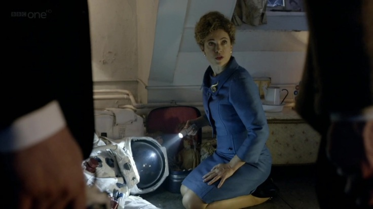Doctor-River-6x02-Day-Of-The-Moon-the-doctor-and-river-song-25920257-1920-1080