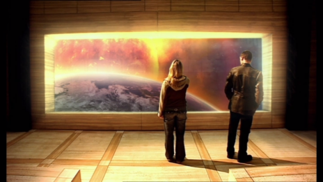 The-End-of-the-World-1280x719