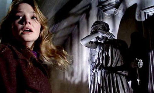 Blink_voted_most_terrifying_Doctor_Who_episode___and_Steven_Moffat_is_the_writer_who_scares_us_most