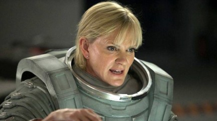 Doctor-Who-Kill-the-Moon-Hermione-Norris-600x337