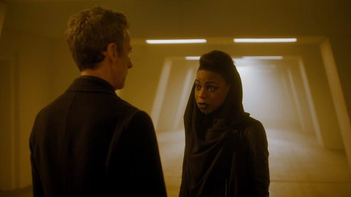 doctor-who-time-heist-9