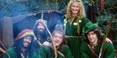 maid_marian_and_her_merry_men_gang