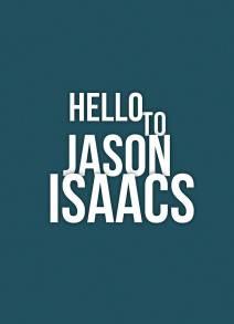 original_JasonIsaacs-petrol