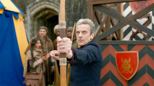 robot-of-sherwood-doctor-bow