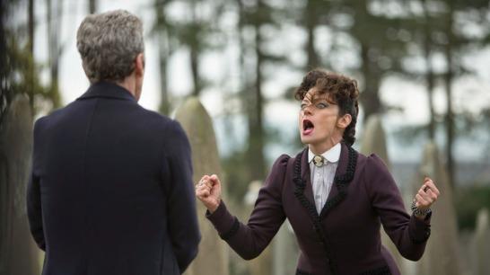Doctor-Who-Death-in-Heaven
