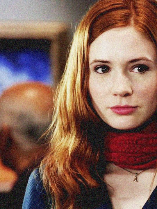 Amy Pond The Girl Who Waited Playlist The Ultimate Guide