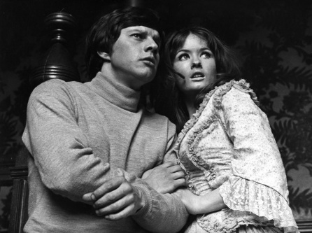 Evil-of-the-Daleks-Jamie-McCrimmon-Victoria-Waterfield-Deborah-Watling-Frazer-Hines